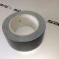 Black adesive tape AC37