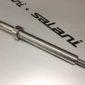 Perno inox BS08