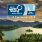 World Rowing Master Championship 2017