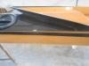 DSCN2847